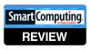 Smart Computing Review